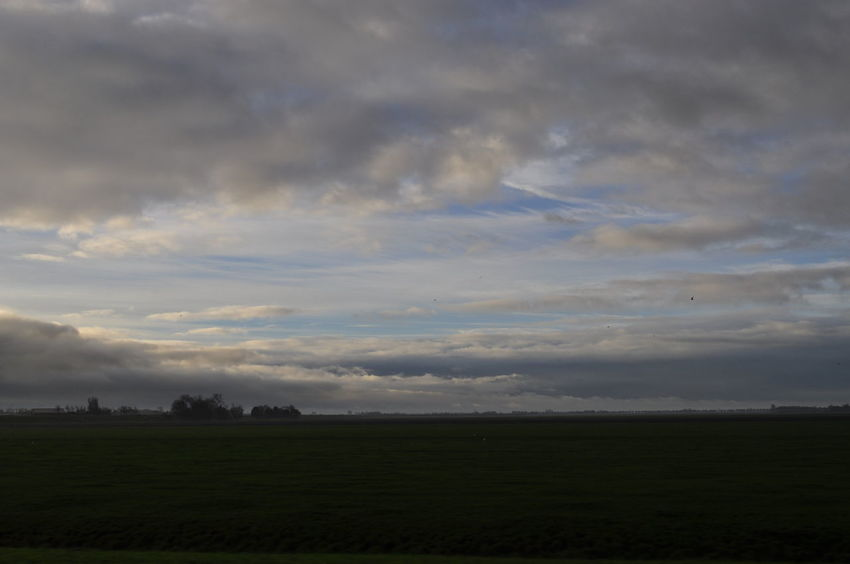 Atmosphere Atmospheric Mood Blue Sky Cloud Cloud - Sky Cloudscape Cloudy Dramatic Sky Moody Sky Outdoors Overcast Scenics Sky Somwhere Tranquil Scene