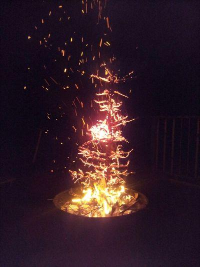 Burn! :)))