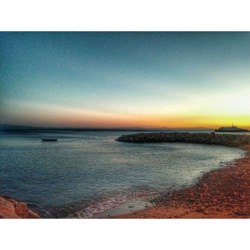 Taking Photos Hi! Taking Pictures Hello World Holidays ☀ Tatil Yalova Armutlu Sunset Hi!