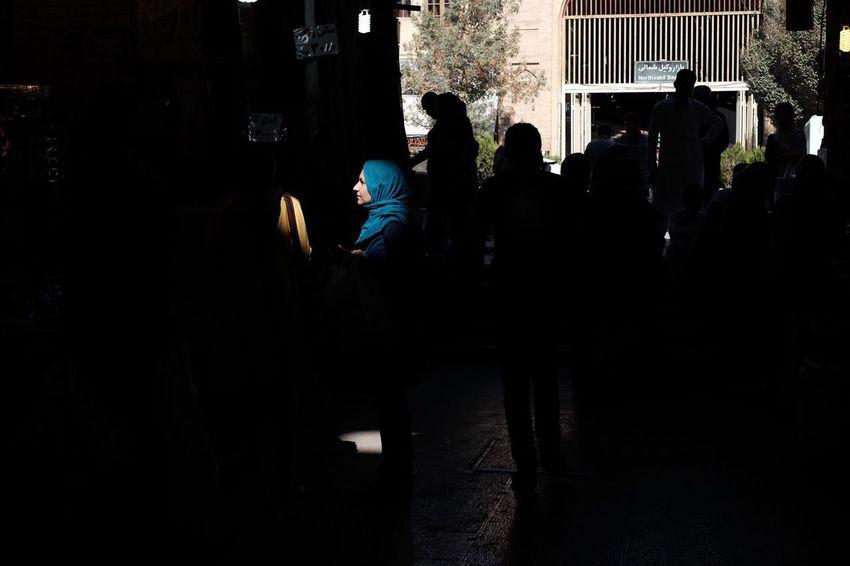 Women People Today Hot Look  Streetphoto_color Iran♥ Iran Street Photography Streetphotography Lady Today's Hot Look