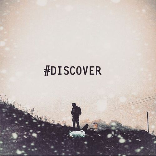 Discover™ Travel Vagamon Luminance2k15 Sunburn Dcsmat Travel Travelogue Findyourownway Horizon Lost Wanders Nature Feelgood Freshair Frnds Gokul Kurishumala Tired Fog Insta Instadaily InstaFreeks Instaspecial L4l Followme followmefollowyouhashtagphotoofthedayfromwhereistandweeatworld