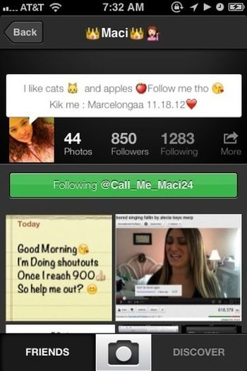 Go follow @Call_Me_Maci24