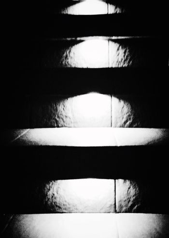 Pattern, Texture, Shape And Form Staircase Eye4black&white  Blackandwhite Streetphotography