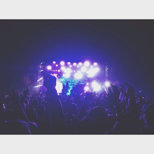 This Was My First Time Seeing Bassnectar & My Mind Body & Soul Has Been Changed Forever... Wubwub Bassnectar MOONRISEFEST Baltimore Moonrise Festival Was Beautiful First Eyeem Photo