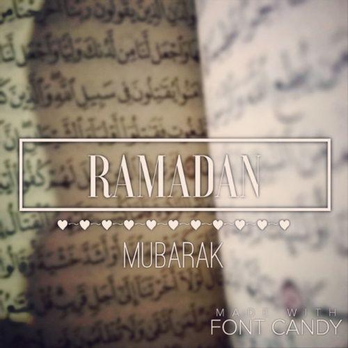 Ramadan Mubarak to All, May ALLAH bestow his blessings on each and every one of us.AMEEN Ramadan  Ramadaan2015 Ramadanmubarak Photographyandeditingbyme