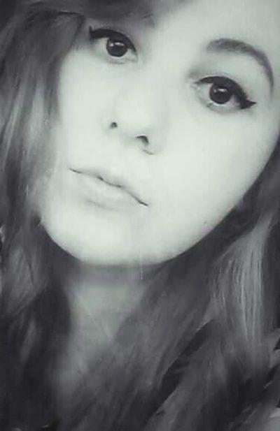 Hi! That's Me Hello World Selfie ✌ Selfies Self Portrait Selfie Portrait Portrait Portraits Portrait Of A Woman Longhair Makeup Eyes Lips Inkwell Photoshoot Girl Woman Picoftheday Like4like Plug Girlswithplugs Photooftheday Summer Today :)