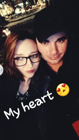 Happy New Year 2015 Love ♥ Perfect Boyfriend