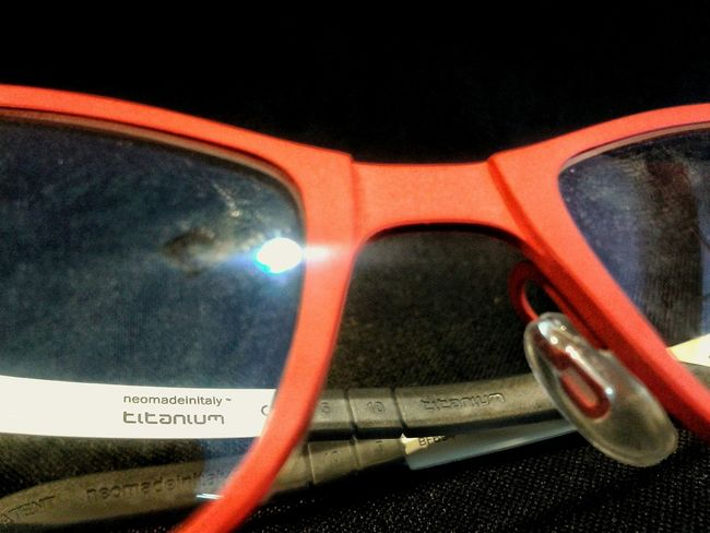 Glassesarchitecture Creative Light And Shadow Reflection Authentic Moments Color Photography Pure Photography No Filter