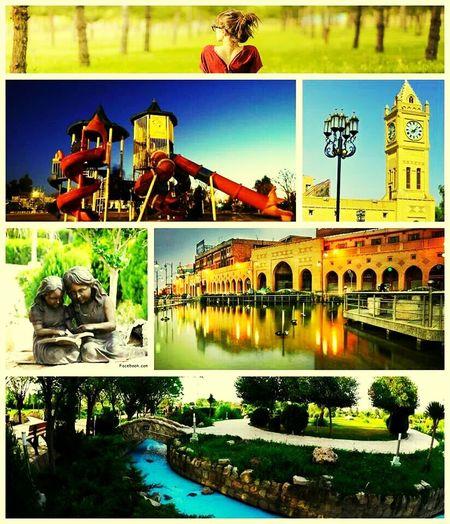 That's My City ... Hawler ,,,,,,, Iraq-Erbil
