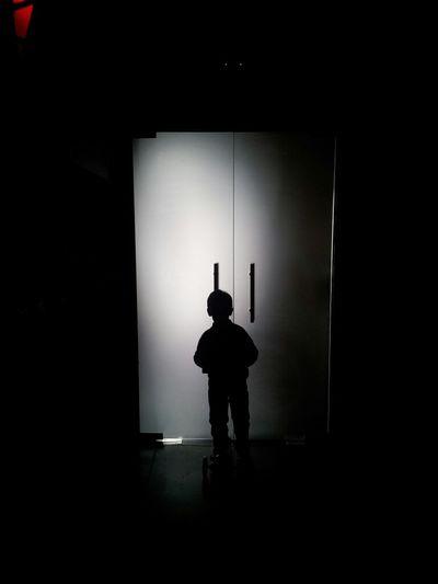 Juego de niños Destinorural Aracena Movilgrafias