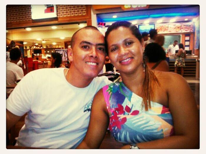 Meu amigo,meu companheiro meu, querido,meu amor,meu boneco de olinda amo você....