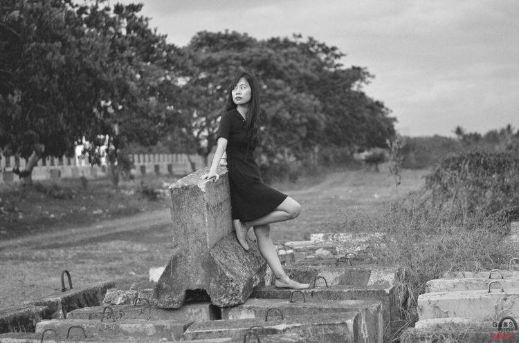 Followme Philippines Female EyeEmbestshots Eyes Taking Photos Photography Daleyphotograph