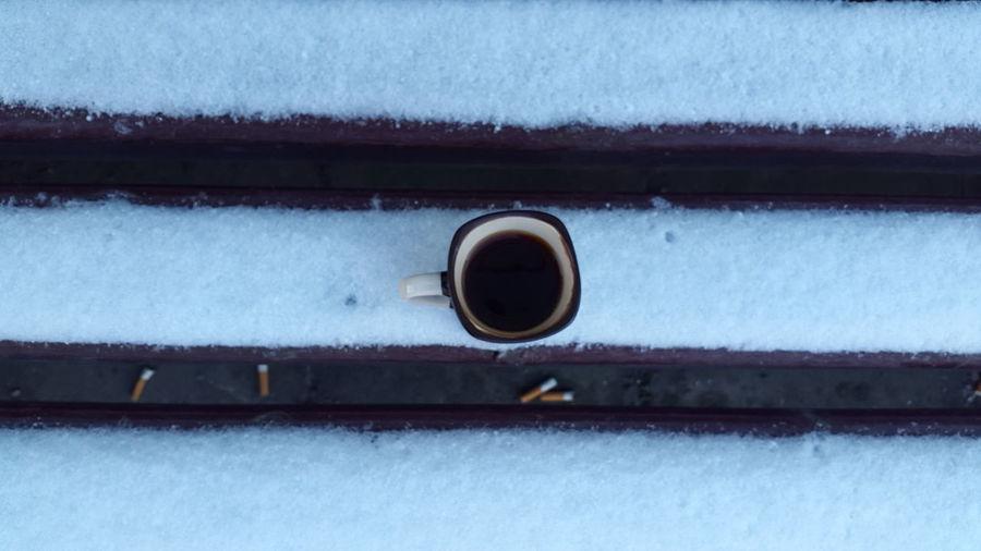 my favorite turkish coffe😋😊 EyeEm Selects Coffee Sunset_collection Sunsetsky Türkkahvesi Turkishcoffee Turkkahvesicandir