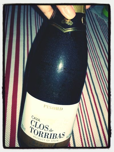 Champanhe ♥