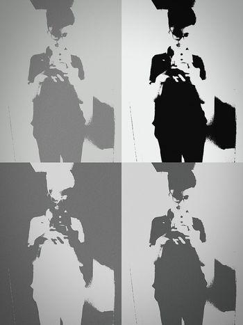 . Selfie ✌ Mirrorselfie Blackandwhite Blackandwhite Photography Black And White Portrait Blackwhite Mirror Selfie Mirrorimage Mirroreffect