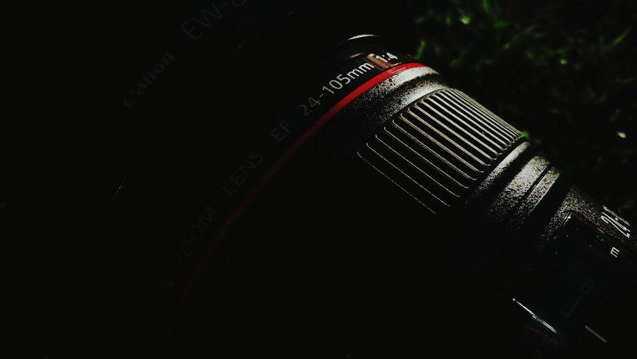 Huawei Huaweiphotography Huwaei Photography Huaweip9photos HuaweiP9Photography Canon Canonphotography 24-105 Mm 24-105 Lens Canonlens Canonlover Canonlenses Canonlense