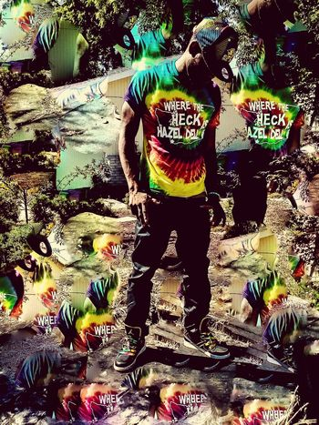 Model. Atnthony Mack. Portland Oregon Fuckinportland Streetart Summer2016 Portlandia PortlandOregon Oregon PNW Brooklynhood Fresh Singer  Hiphopmusic HipHop Rapper Rap AnthonyMack Mack