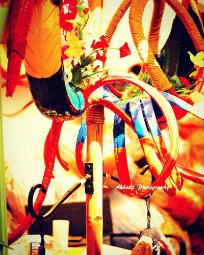 Kalaghoda Festival Colours First Eyeem Photo