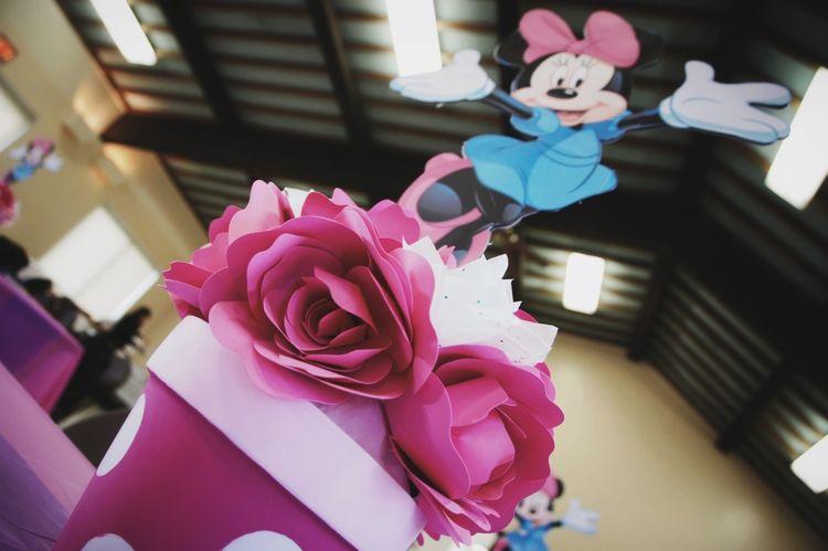 Love & Love Not [Happy Birthday Kylie, 2013] Baby Birthday Friends Family