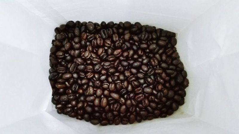 Full City Roast Coffee Time Coffee Coffee Beans Coffeeshop Coffee Roast Peaberry Coffee Peaberry Lifestyle