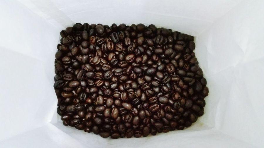 Full City Roast Coffee Time Coffee Coffee Beans Coffeeshop Coffee Roast Peaberry Coffee Peaberry Lifestyle