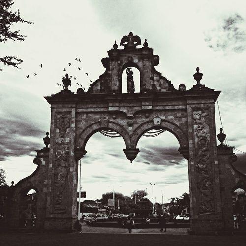 Zapopan, Jalisco, México.