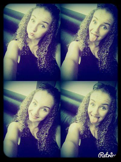 Lucas ♥ Romain ♥ Melissa ♥ Remy ♥ Broo ♥ Les mieux j'vous aimes ♥