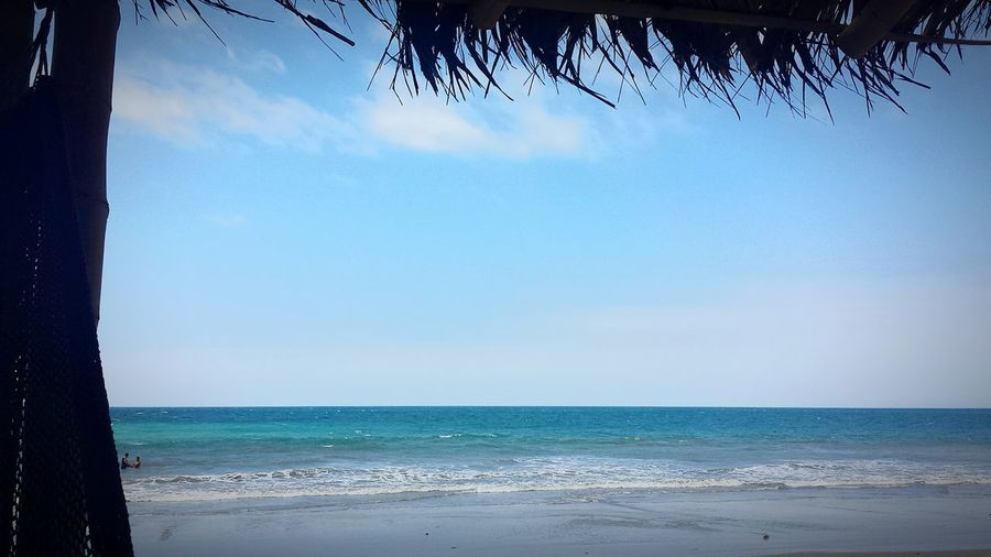 San Pablo :) Beach Enjoying The Sun Relaxing Time See The World Through My Eyes All You Need Is Ecuador Peace In The Heart Finding Peace Feeling Free Enjoying Life Learning To See  Taking Photos Enjoying The View Ecuador