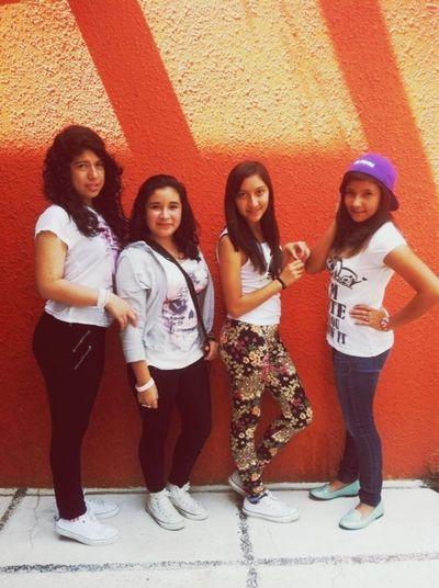 Bestfriends. I Love Ypu so Much