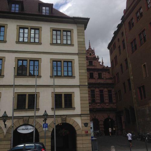 Würzburg 2015