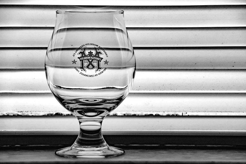 Glass Exposer