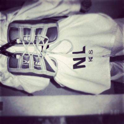 Team Nuevo  Le  ónFollowme lifetaekwondomejorquenada
