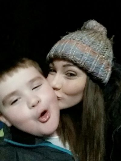 Me And My Baby Boy My 1st Born My Little Gent Bonfirenight Remember Remember The Fifth Of November
