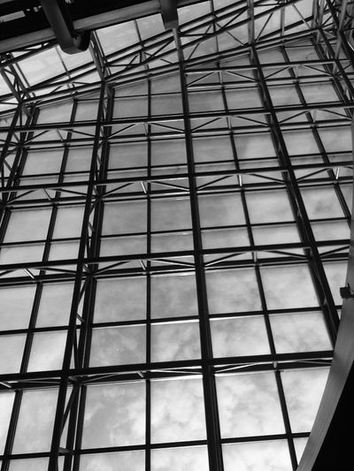 EyeEm Best Shots - Black + White Bw_collection Public Transportation EyeEm Best Shots - No Edit