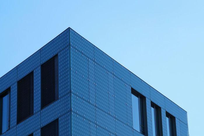 Urban Architecture Architektur EyeEm Best Edits Blue Sky EyeEm Best Shots Modern Architecture Glass Architecture Eye4photography  Interesting Pictures Architecture Photography