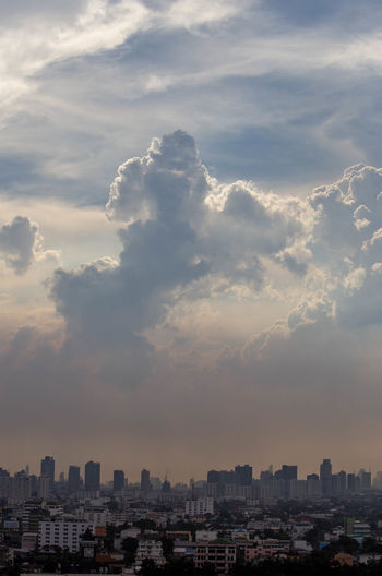Dramatic Sky Cyberspace Smog Pixelated Urban Sprawl Sky Only Storm Cloud Hologram Forked Lightning Coding Binary Code Virtual Reality Simulator Atmospheric Mood Multiple Exposure Big Data Air Pollution Double Exposure Cloud Computing
