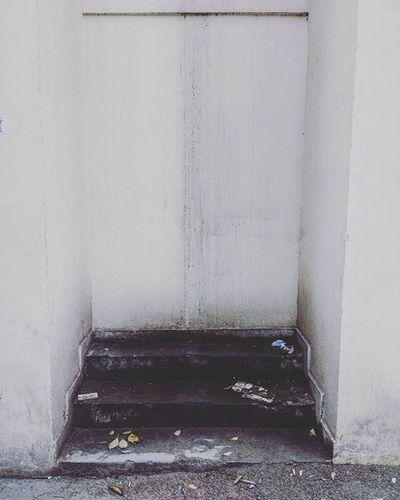 Room of requirement at Mansarover Hostel. Harrypotterdesiishtyle LOL WTF YouHadOneJob Stairwaytonowhere Delhiuniversity Du Dulife Mansaroverhostel Newdelhi India Indian Instapic Instaedit POTD Picoftheday