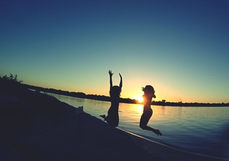 43 Golden Moments Hello World Happy Happiness Happy People Sunset Sunset_collection Sunset Silhouettes Sunsets Brazil EyeEm Nature Lover EyeEm Gallery Sunlight Sun_collection