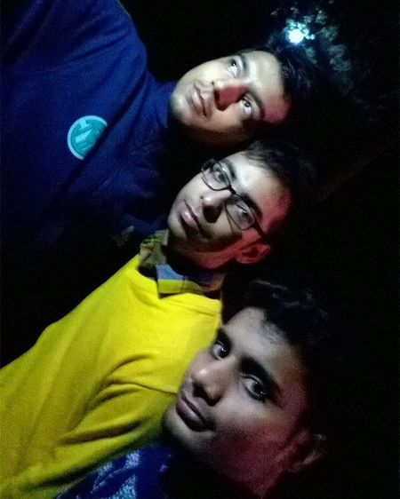 Masti Frnds Awesome_memories Likeforlike