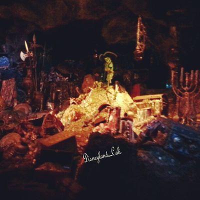 Pirates of the Caribbean Disneyland Disneyland_cali Piratesofthecarribean