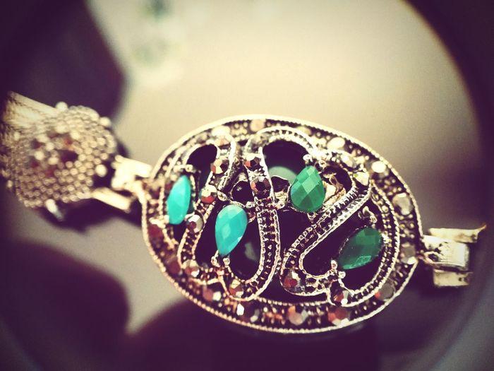 Jewellery Vintage Fashion Handmade Jewellery