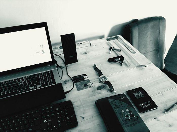 At work Quality Desk Wooden Desk Home Dsk Home Work Desk