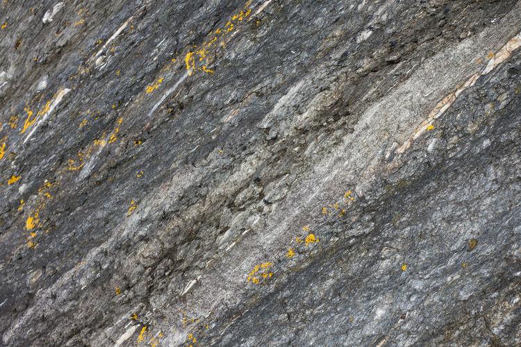 Close-up rock