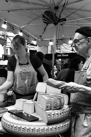 Cheese Food Specialty Food Borough Market 1014 1276 London England Travelphotogrqphy Streetphotography