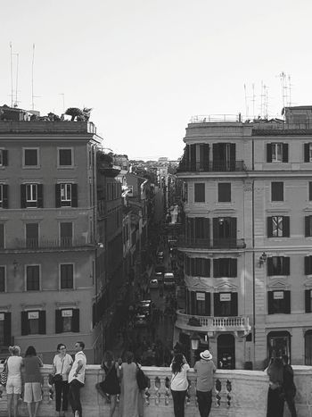 People Adult Outdoors City Community Day Architecture EyeEm Selects Moving Around Rome
