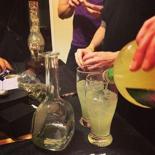 Margaritas!! Mmmm Dranks Friends Toasttothegoodlife
