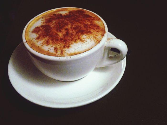 Coffe Time Coffee