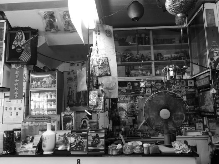 My Favorite Place Monochrome Photography Retail  Coffee Shop Coffee Break Coffee Time Black And White Collection  Blackandwhitephotography Black And White Photography Black&white Blackandwhite Photography Black & White Blackandwhite Black And White HuaweiP9 Huaweiphotography Huawei Things Large Group Of Objects Old Things Old House Old Buildings Old-fashioned Old Town Old Shop EyeEm Diversity