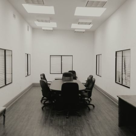 Meetingroom Emptychairsproject Cellphone Photography Untold Stories EyeEm Gallery Hi! Office Building Office View EyeEm Best Shots - Black + White Eyeemphotography The Architect - 2017 EyeEm Awards EyeEmNewHere Investing In Quality Of Life Breathing Space The Week On EyeEm Black And White Friday Press For Progress Mobility In Mega Cities The Architect - 2018 EyeEm Awards The Great Outdoors - 2018 EyeEm Awards The Still Life Photographer - 2018 EyeEm Awards The Traveler - 2018 EyeEm Awards The Creative - 2018 EyeEm Awards The Photojournalist - 2018 EyeEm Awards The Fashion Photographer - 2018 EyeEm Awards Modern Hospitality Plastic Environment - LIMEX IMAGINE The Portraitist - 2018 EyeEm Awards The Street Photographer - 2018 EyeEm Awards