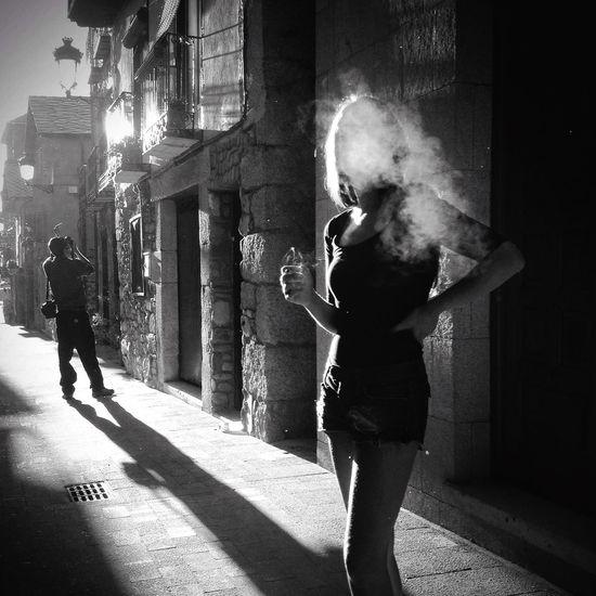 The Street Photographer - 2015 EyeEm Awards The Moment - 2015 EyeEm Awards The Traveler - 2015 EyeEm Awards Youmobile NEM Street Streetphotography Mobilephotography IPhoneography EyeEm Best Shots NEM Black&white